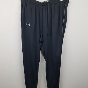 Under Armour Men's Joggers Athletic XXL Pants